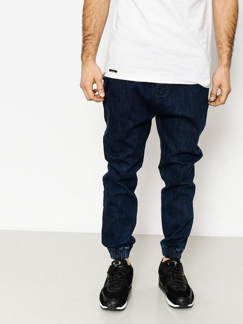 Spodnie MassDnm Drip Top Joggers Jeans