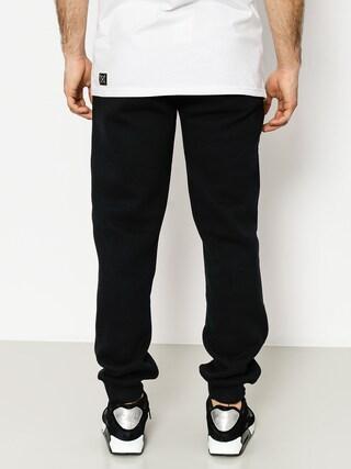 Spodnie Prosto Costela Drs (black)