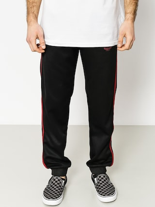 Spodnie Turbokolor Track (pants black)