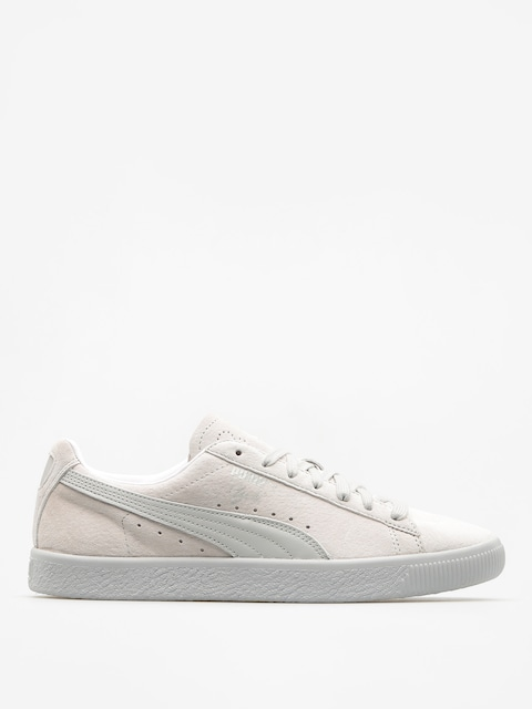 Buty Puma Clyde Normcore