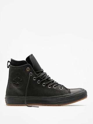 Trampki Converse Chuck Taylor WP Boot Hi (black/black/gum)
