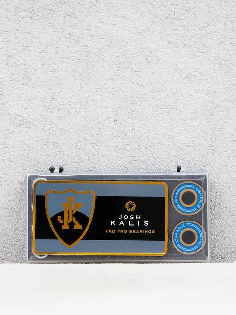 Łożyska FKD Fkd Pro Josh Kalis (blue)