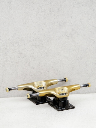 Traki Tensor Mini Flick (gold/black)