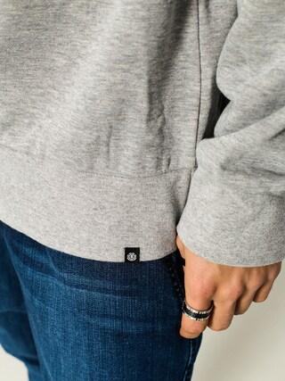 Bluza Element Aesthetic Cr (grey heather)