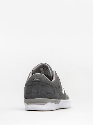 Buty Etnies Marana XT (dark grey)