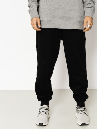 Spodnie Vans Core Basic (black)