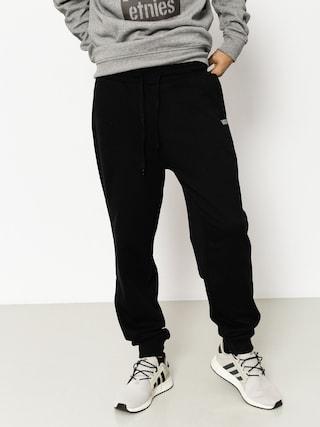 Spodnie Vans Core Basic (black)