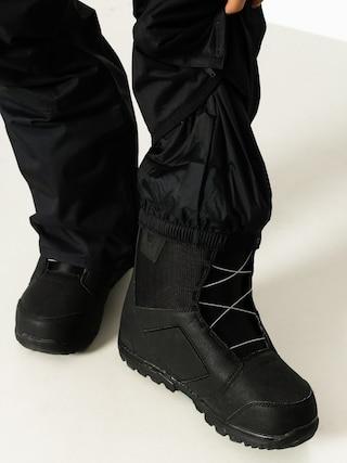 Spodnie snowboardowe Burton Covert (true black)