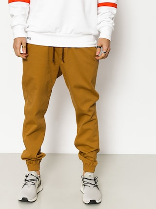 Spodnie Diamante Wear Rm Classic Jogger (honey)