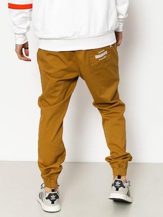Spodnie Diamante Wear Rm Classic Jogger (honey)