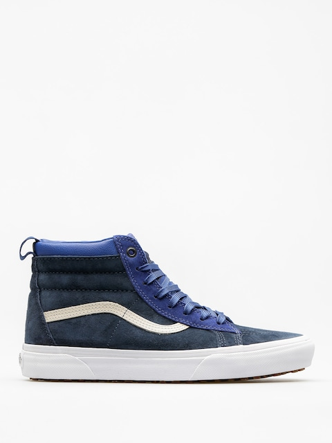 Buty Vans Sk8 Hi Mte (mte/true navy/dress blues)