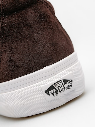 Buty Vans Sk8 Hi Mte (mte/dark earth/seal brown)