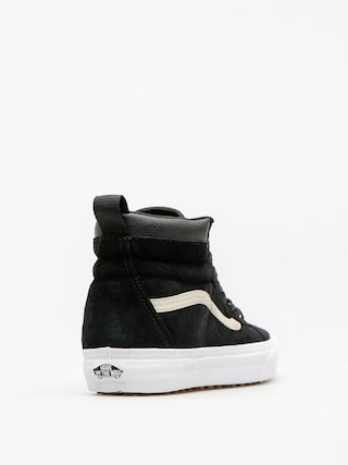 Buty Vans Sk8 Hi Mte (mte/black/night)