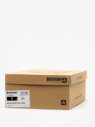 Buty Bustagrip Custom (yel+wr)