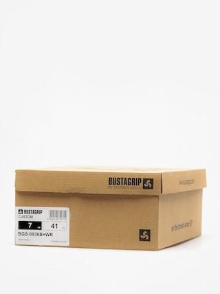 Buty Bustagrip Custom (b+wr)