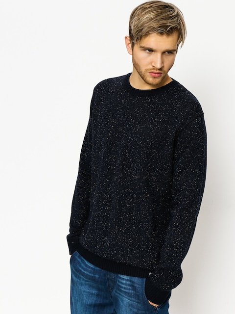 Sweter Element Kayden (eclipse navy)