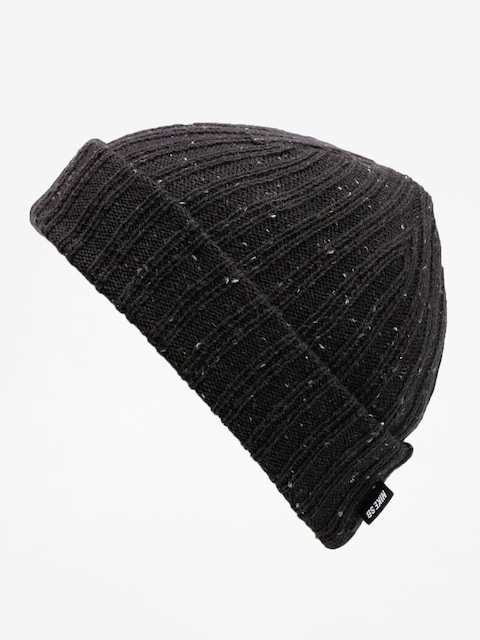 Czapka zimowa Nike SB Sb Surplus Beanie (black/anthracite/dark grey/white)
