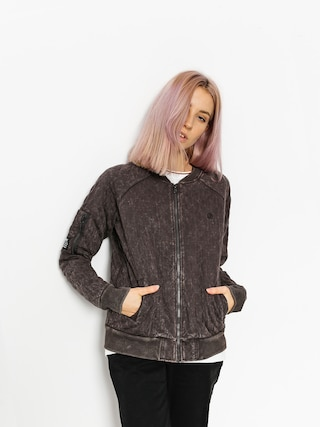 Bluza Element Penny Wmn (off black)