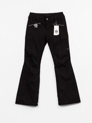 Spodnie snowboardowe Volcom Robson Wmn (blk)