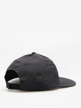 Czapka z daszkiem Nike SB H86 Cap Sb Waterproof (black/black/cool grey)