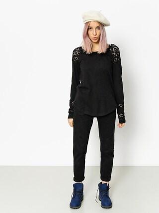 Koszulka Element Explore Wmn (black)