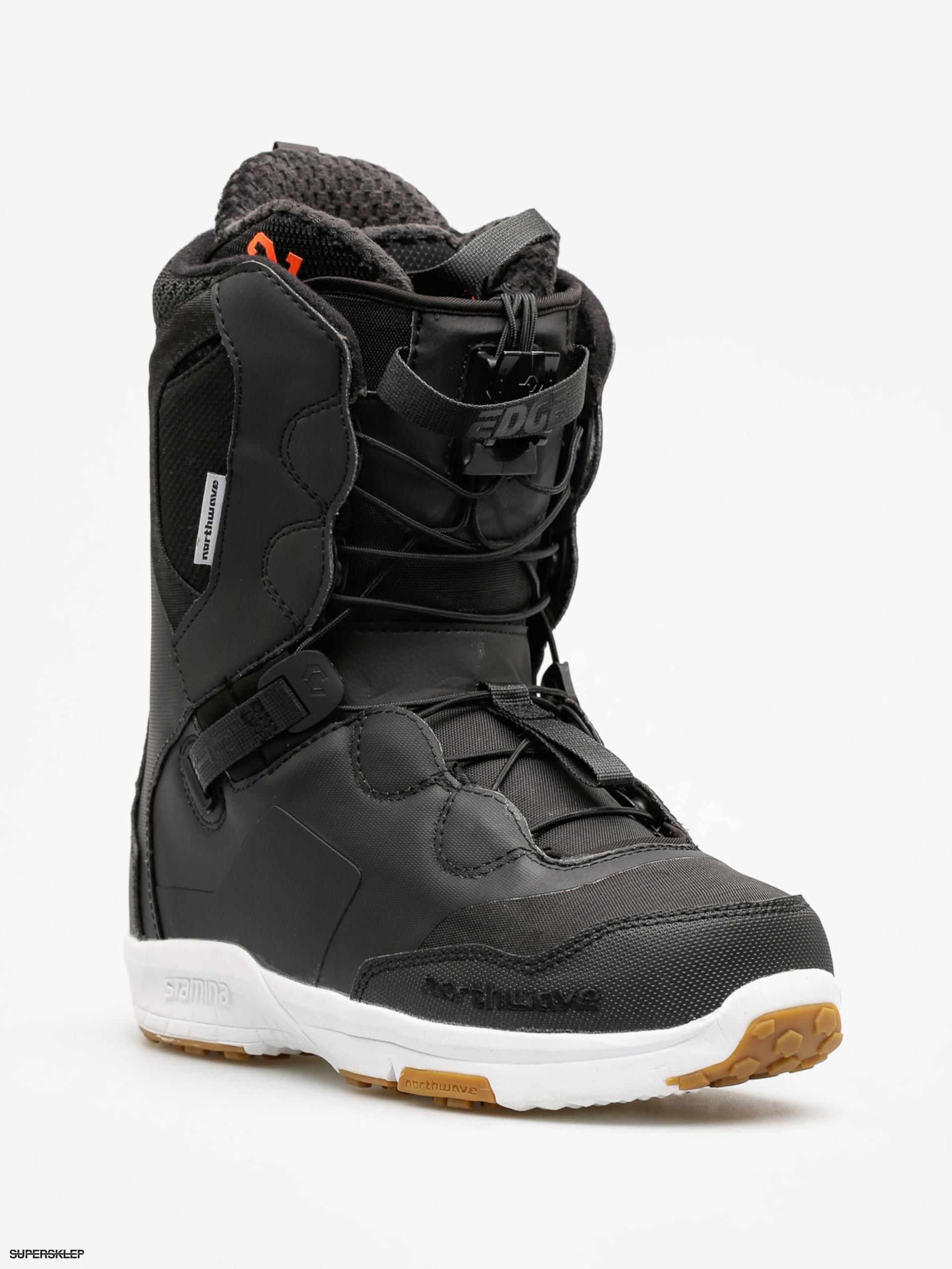 Schuhe adidas Edge Flex M G28450 GretwoTrgrmeGrethr
