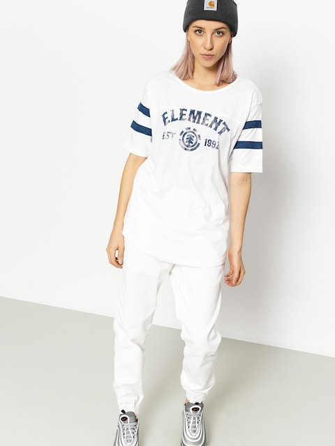 T-shirt Element Sport Fb Wmn