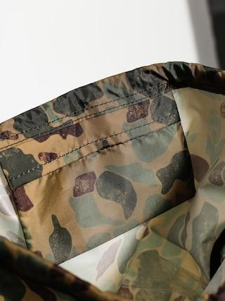 Plecak DC Cinched (duck camo) - inne foto