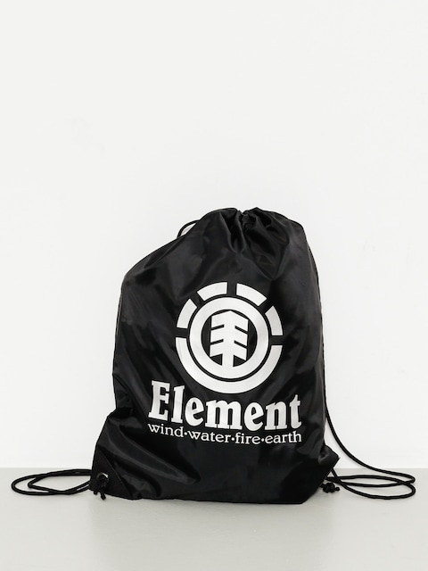 Plecak Element Buddy Cinch (flint black)