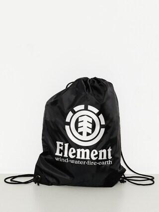Plecak Element Buddy Cinch (flint black)