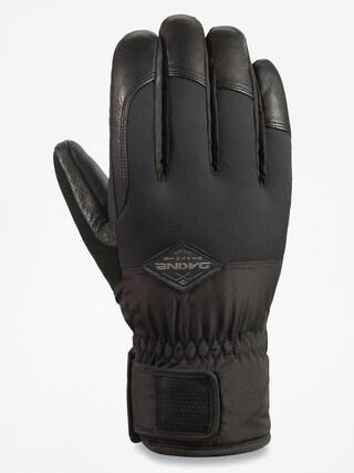 Rękawice Dakine Charger (black)