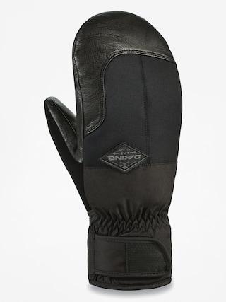 Rękawice Dakine Charger Mitt (black)