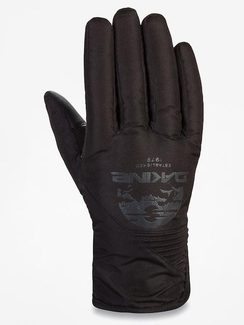 Rękawice Dakine Crossfire (blackmtn)