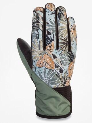 Rękawice Dakine Crossfire (castaway)