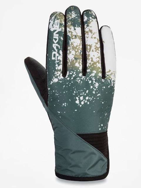 Rękawice Dakine Crossfire (splatter)