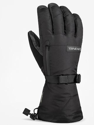 Rękawice Dakine Titan (black)