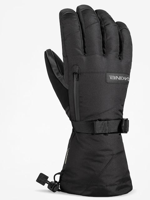 Rękawice Dakine Titan