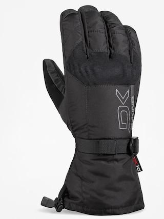 Rękawice Dakine Scout (black)