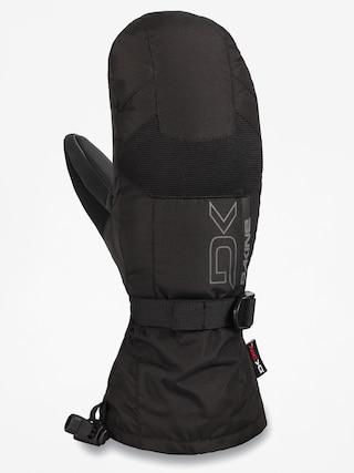 Rękawice Dakine Scout Mitt (black)