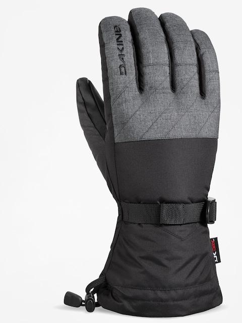 Rękawice Dakine Talon (carbon)