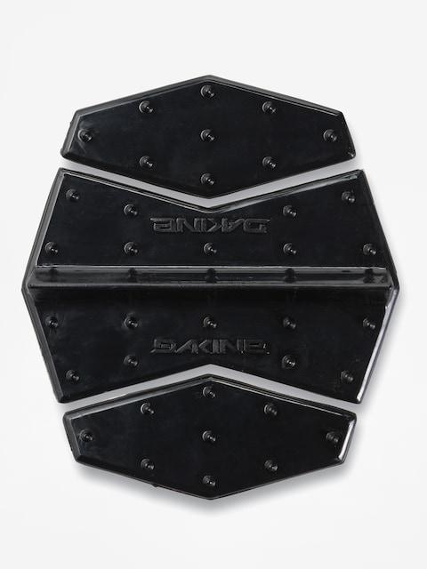 Podkładka Dakine Modular Mat (black)