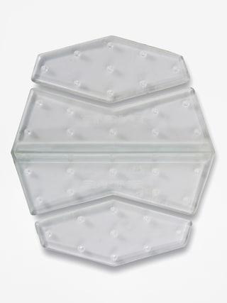 Podkładka Dakine Modular Mat (clear)