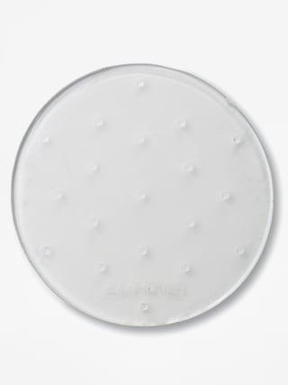 Podkładka Dakine Circle Mat (clear)