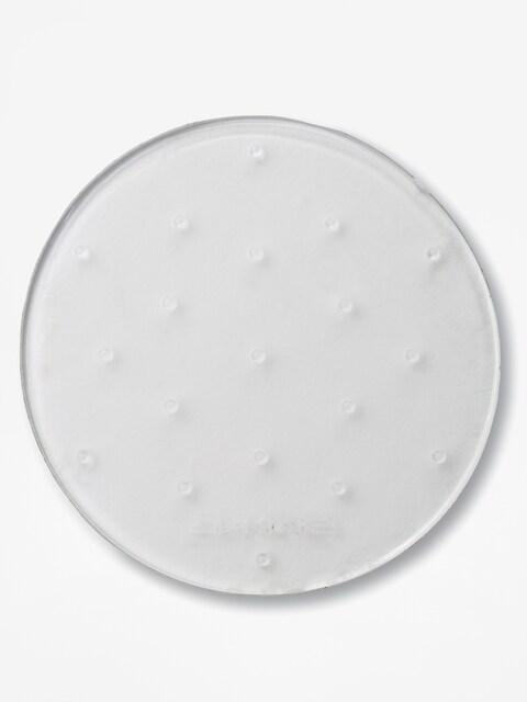Podkładka Dakine Circle Mat