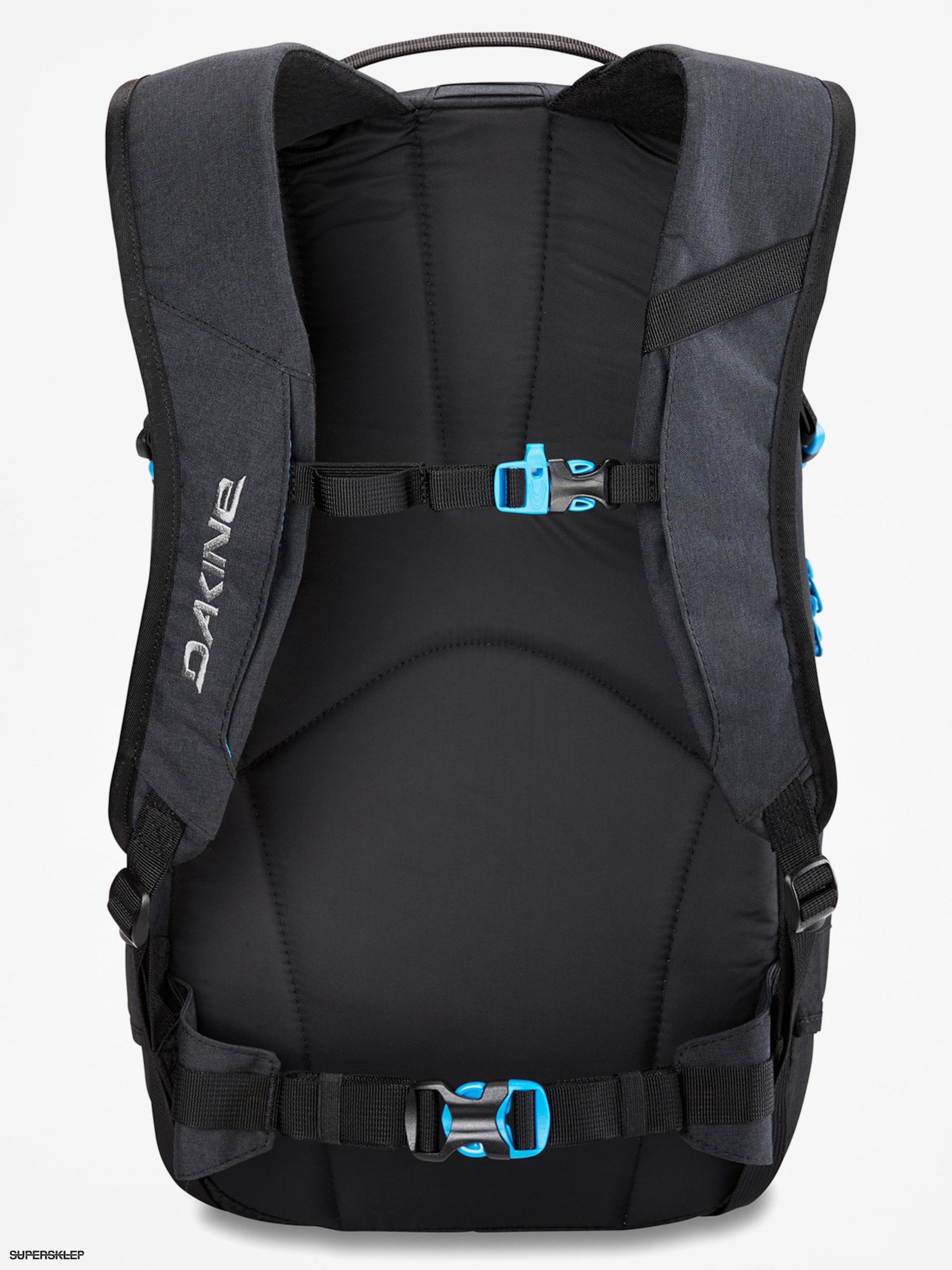 duża zniżka wiele modnych sprzedawca hurtowy Plecak Dakine Heli Pro 20L (tabor)
