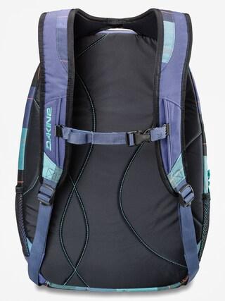 Plecak Dakine Eve 28L Wmn (aquamarine)