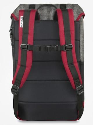 Plecak Dakine Trek II 26L (willamette)