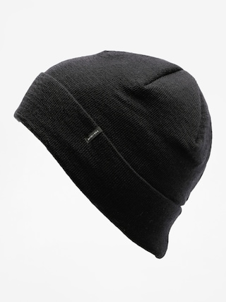 Czapka zimowa The Hive Merino (black)