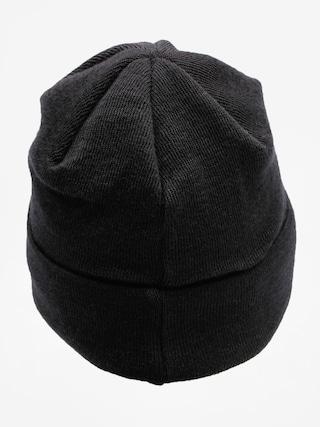 Czapka zimowa The Hive Merino (black)