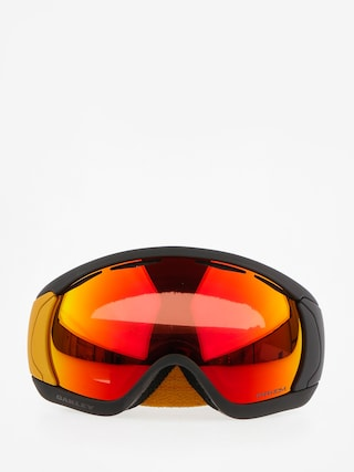 Gogle Oakley Canopy (skygger black orange/prizm snow torch iridium)